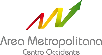 INTRANET ÁREA METROPOLITANA CENTRO OCCIDENTE